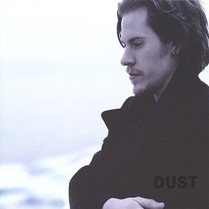 Rainbird, Peter : Dust EP