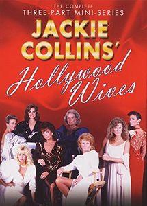 Jackie Collins' Hollywood Wives