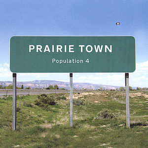 Population 4