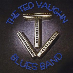 Ted Vaughn Blues Band