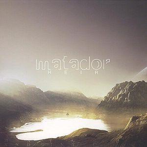 Split Album 2008