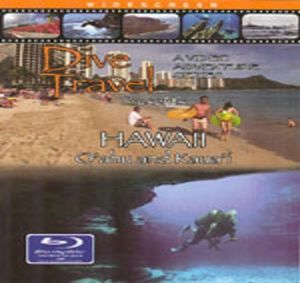 Hawaii - O'Ahu and Kaua'i