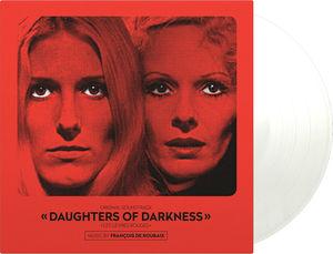 Daughters of Darkness (Original Soundtrack)