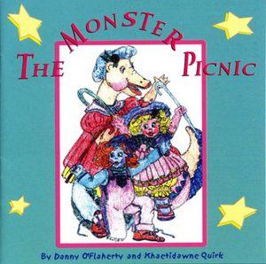 Monster Picnic