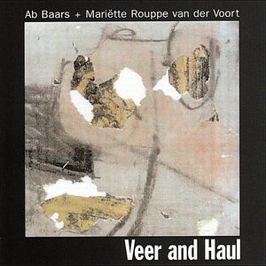 Veer & Haul