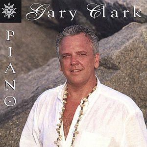 Gary Clark/  Piano