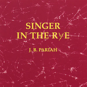 Singer in the Rye