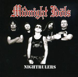 Nightrulers