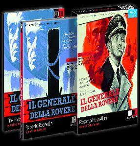 General Della Revere (Il Generale Della Rovere)