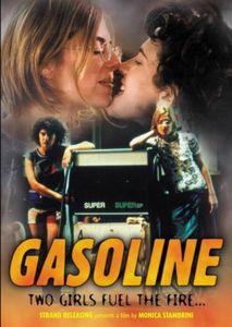 Gasoline (2001)