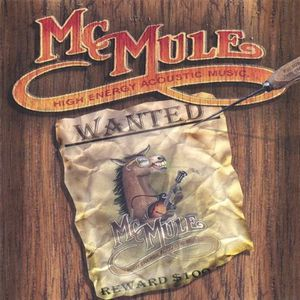 McMule