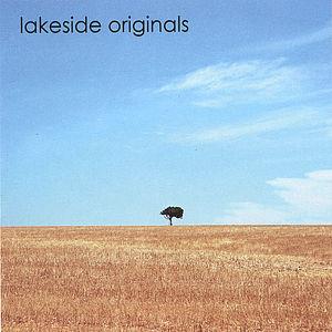Lakeside Originals /  Various