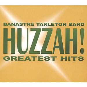 Huzzah! Greatest Hits