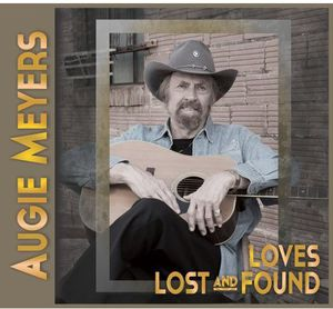 Loves Lost and Found