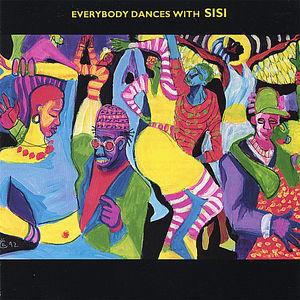 Everybody Dances with Sisi