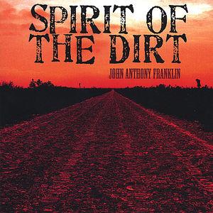 Spirit of the Dirt
