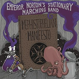 Mephistophelian Manifesto