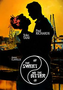 The Sweet and the Bitter