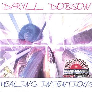 Healing Intentions