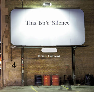 This Isn't Silence