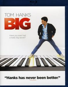 Big (Extended Edition)