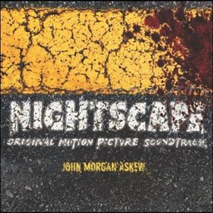 Nightscape (Original Motion Picture Soundtrack)