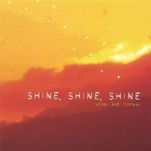 Shine Shine Shine
