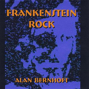 Frankenstein Rock