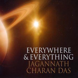 Everywhere & Everything