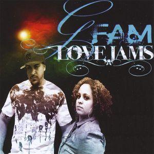 Love Jams