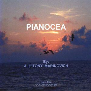 Pianocea