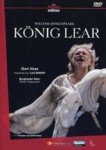 Konig Lear