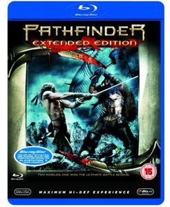 Pathfinder [Import]