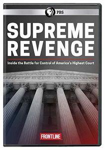 Frontline: Supreme Revenge