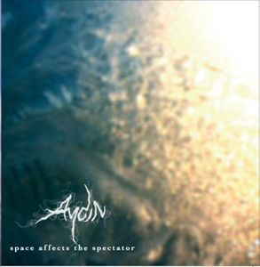 Space Affects the Spectator
