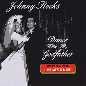 Dance with My Godfather