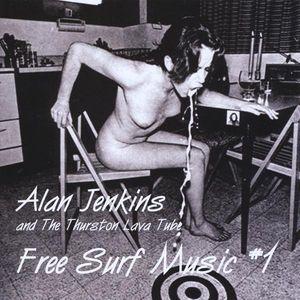Free Surf Music 1 & 2