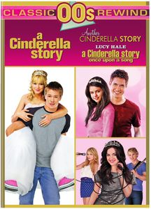Cinderella Story Collection