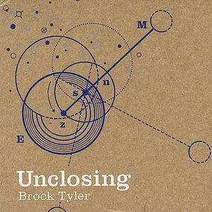 Unclosing