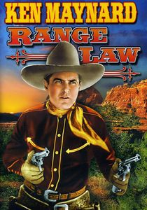 Range Law