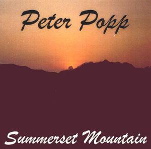 Summerset Mountain