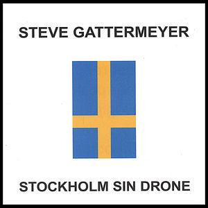 Stockholm Sin Drone