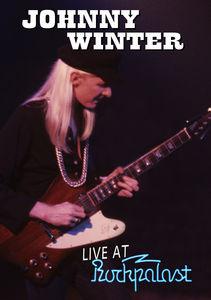 Live Rockpalast 1979