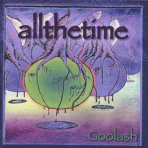 Allthetime