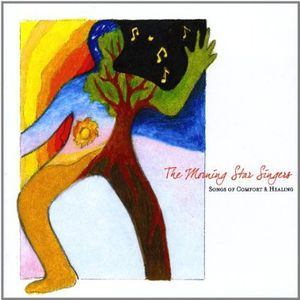 Songs of Comfort & Healing