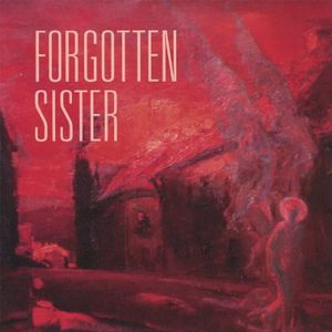 Forgotten Sister (The Farewell)
