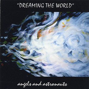 Dreaming the World