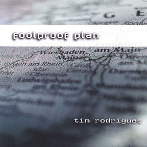 Foolproof Plan