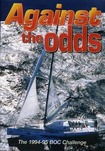 Against the Odds: Boc 1994-1995