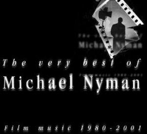 Film Music 1980-2001 [Import]